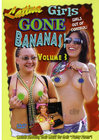 Latina Girls Gone Bananas 03 Sex Toy Product