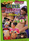 Latina Girls Gone Bananas 02 Sex Toy Product