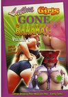 Latina Girls Gone Bananas Sex Toy Product
