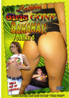 Latina Girls Gone Bananas 06 Sex Toy Product
