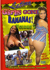 Latina Girls Gone Bananas 05 Sex Toy Product