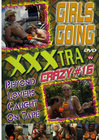 Girls Going Xxx Tra Crazy 16 Sex Toy Product