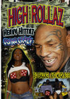 High Rollaz Heavy Hittaz Going Crazy Sex Toy Product