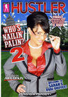 Whos Nailin Pailin 02 Sex Toy Product