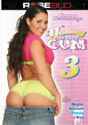 Young As They Cum 03 Sex Toy Product