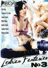 Lesbian Fantasies 03