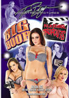 Big Boob Film School Dropouts Sex Toy Product