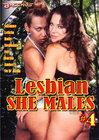 Lesbian Shemales 04