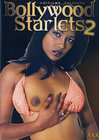 Bollywood Starlets 02