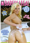 Barely Legal 117