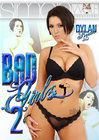 Bad Girlz 02 Sex Toy Product