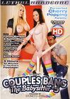 Couples Bang The Babysitter 05