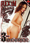 Fuck Em Young [double disc]