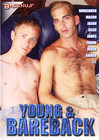 Young And Bareback