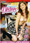 Young Girls Desires 02