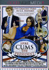 Here Cums The President Xxx Parody