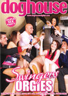 Swingers Orgies