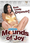Mounds Of Joy Sex Toy Product