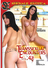 Transsexual Encounters 04