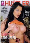 Barely Legal Corrupted 11