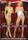 Teen Cum Junkies 03