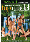 Americas Next Top Model Xxx Porn Par