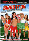 Bring It On Xxx Porn Parody