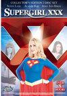 Super Girl Parody Xxx [double disc]