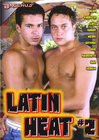 Latin Heat 02