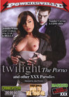 Twilight The Porno