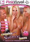Couples Seduce Teens 19