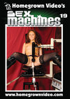 Sex Machines 19