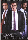 Power Professionals Gentlemen 02