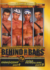 Behind The Bars [double disc] Innocent and Hole