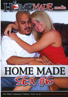 Home Made Sex 06