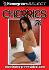 Cherries 76