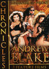 3pk Chronicles Andrew Blake