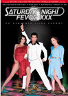Saturday Night Fever Xxx Parody