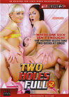 Two Holes Full 02