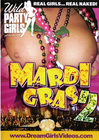 Wild Party Girls Mardi Gras 02
