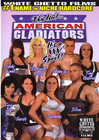 This Isnt American Gladiators