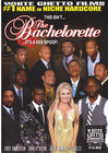 This Isnt The Bachelorette Its Xxx