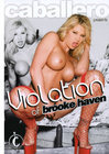 Violation Of Brooke Haven
