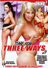 Time For Three Ways 09