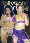 Bollywood Starlets 06