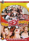 Mad Sex Party Loads Of Fun