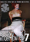Bound And Tormented 07
