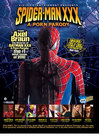 Spider Man Xxx Porn Parody