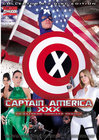 Captain America Parody