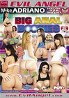 Big Anal Booties [double disc]